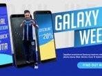 Promo Samsung _Galaxy Week_