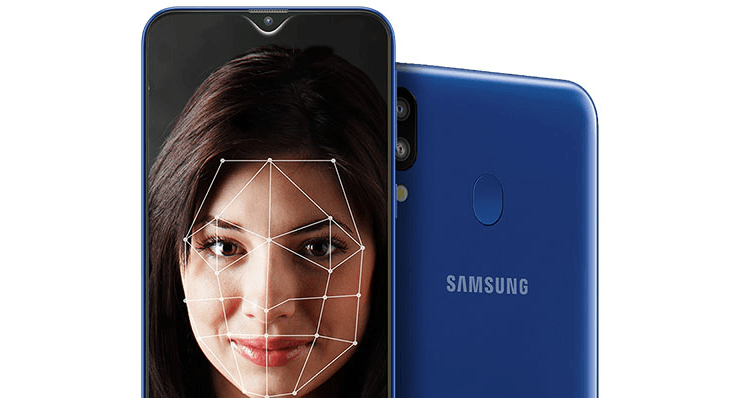 spesfikasi Samsung m20, harga Galaxy m20