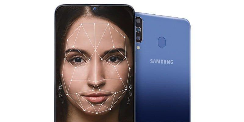 Harga Samsung M30 Terbaru