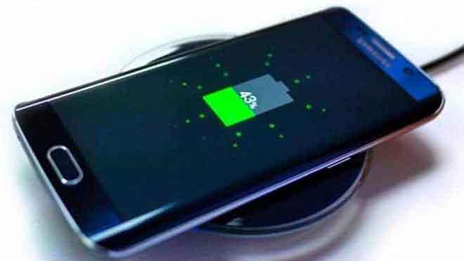 Harga Baterai Samsung