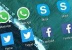 Cara Menggandakan Aplikasi Samsung