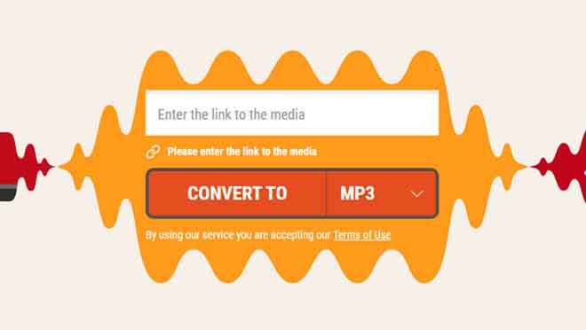 Savefrom MP3 Youtube