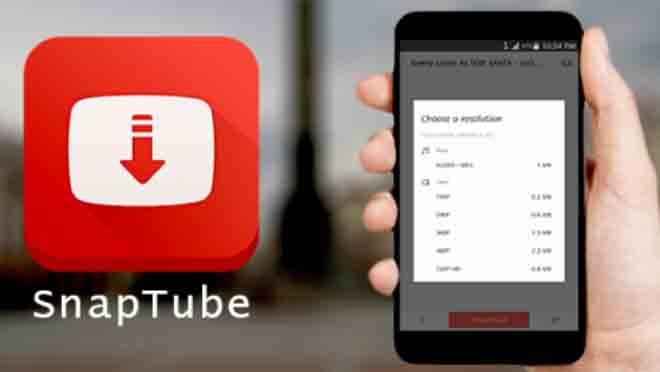 Youtube Download Lagu MP3 Gratis